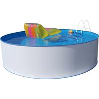 Pool Friends New Splasher Set 350 x 90 cm (011000)