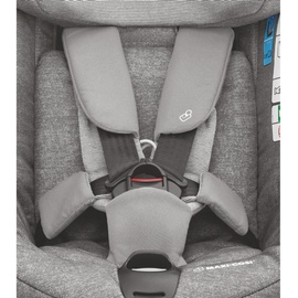 Maxi-Cosi AxissFix nomad grey
