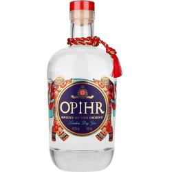 Ophir London Dry Gin 42,5% 0,7 ltr.