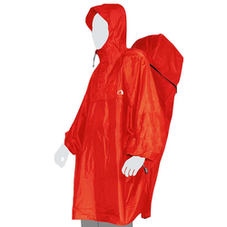 Tatonka Cape Kids Regencape