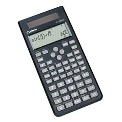 Taschenrechner F-718 SGA wissenschaftlich