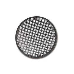 Lautsprechergitter für 12 Zoll - 30cm Lautsprecher CHP