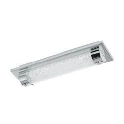 Eglo LED-Deckenleuchte Tolorico, 35 cm