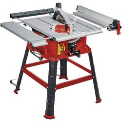 Einhell Tischkreissäge TC-TS 2225 U Tischkreissäge 254mm 1800W