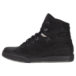 Forma Swift Dry Boots 43