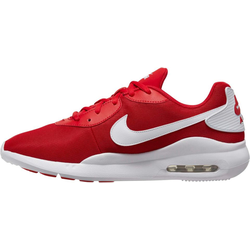 Nike Sportswear Herren Sneaker rot