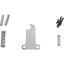 Jokari 79055 Système 4-70 Abisoliermesser-Hakenklinge Passend für Marke JOKARI System 4-70