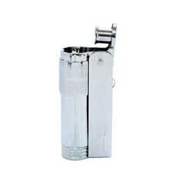 Imco Benzinfeuerzeug 'Triplex Super'