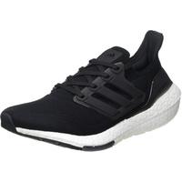 adidas Ultraboost 21 M core black/core black/grey four 46