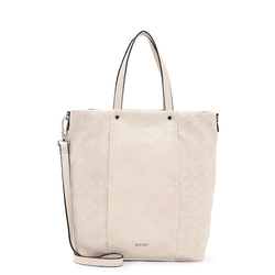 SURI FREY Shopper Sally SURI FREY sand 420
