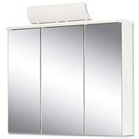 JOKEY Manos 72,5 cm weiß