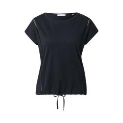 OPUS T-Shirt Sakoba (1-tlg) 40 (L)