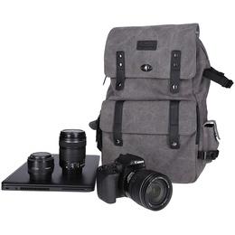 Kamerataschen