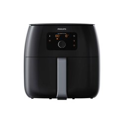 Philips Fritteuse HD 9651/90 Airfryer XXL, 2225 W