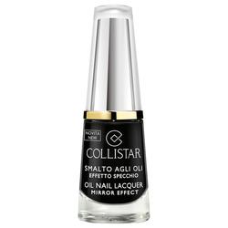Collistar Nagellack Nagel-Make-up 6ml