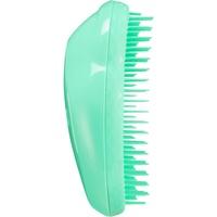 Tangle Teezer The Original Entwirrende Haarbürste, Tropicana Green