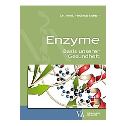 Enzyme