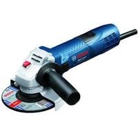 Bosch GWS 7-115 E Professional 0601388203