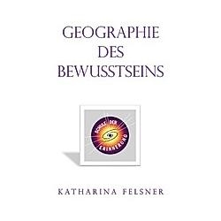 Geographie des Bewusstseins