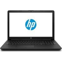 HP 15-da0455ng (8EY04EA)