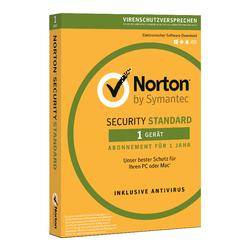 Norton Security 3.0 | 2021