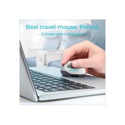 Swiftpoint Swiftpoint SM602-S PenPoint ergonomische Maus