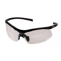 Cratoni Sonnenbrille Sonnenbrille Cratoni C-Shade translucent schwarz,