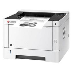 KYOCERA ECOSYS P2040dn/KL3 Laserdrucker grau