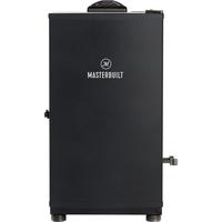 Masterbuilt Smoker MES 140B MB20077118