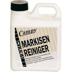 YACHTICON Markisenreiniger 1000 ml