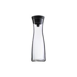 WMF WMF Wasserkaraffe Basic, 1,0 l