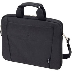 Dicota Slim Case BASE NB Tasche 12.5 sw