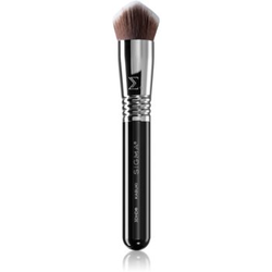 Sigma Beauty 3DHD® Kabuki-Schminkpinsel