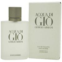 Giorgio Armani Acqua di Gio Pour Homme Eau de Toilette 30 ml