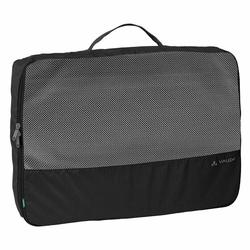 Vaude Trip Box L Packtasche 50 cm black