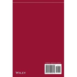 Damodaran on Valuation Study Guide als Taschenbuch von Damodaran