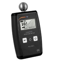 PCE Instruments Feuchtigkeitsmesser PCE Baufeuchtemessgerät PCE-PMI 3