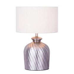 soma Tisch-Tageslichtlampe Soma Tischlampe Nachttischlampe ø 30 x H 52 cm Tis