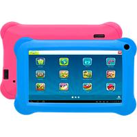 Denver Kinder Tablet TAQ-70353K 7.0 16GB Wi-Fi