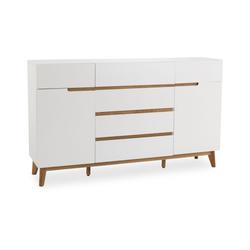 Sideboard Cervo (BHT 169x101x40 cm) MCA