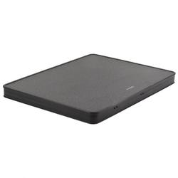 Westfield Tischplatte für Hocker Focus Top