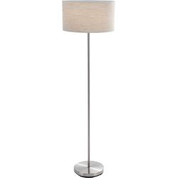 Nino Leuchten LED Stehlampe Lee, inkl. 1x E27 Leuchtmittel
