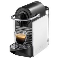 De' Longhi Nespresso Pixie Clips EN 126
