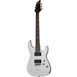 E-Gitarre Schecter Omen 6 - VWH
