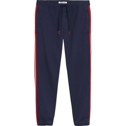 TOMMY JEANS Jogg Pants TJM CUFFED JOGGER S