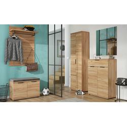 uno Spiegel  Fremont ¦ Maße (cm): B: 74 H: 80 T: 3