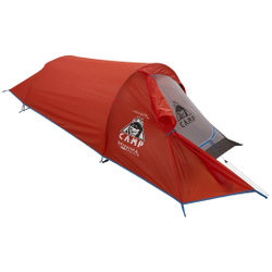 Camp - Minima 1 SL - Wander-/Trekking Zelte