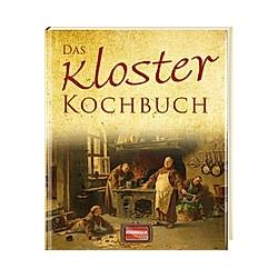 Das Kloster Kochbuch - Buch