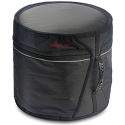 Stagg Floor Tom Bag 16 SFTB-16