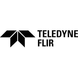 FLIR Aufbewahrungsbeutel VSA-AP Passend für Modell (Endoskope) Flir VS70